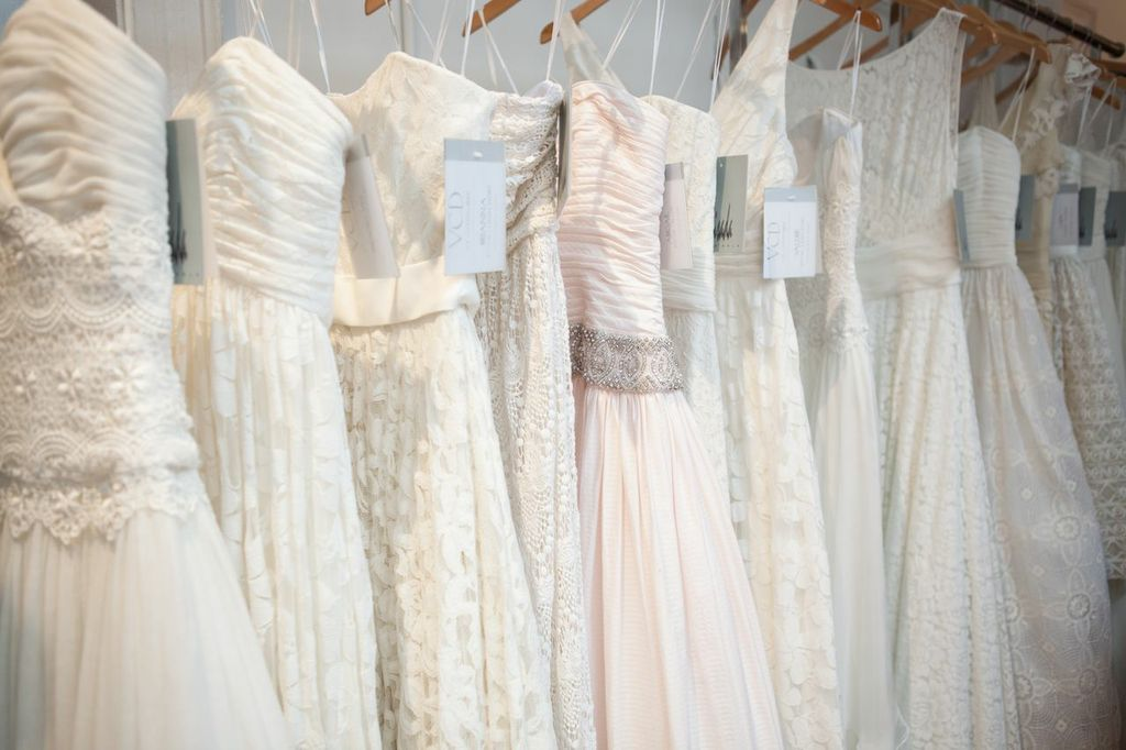 The Cotton Bride - check it out  here !