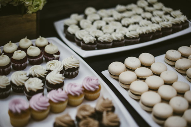sweet-thea-macaron-cupcake-desserts-wedding.jpg