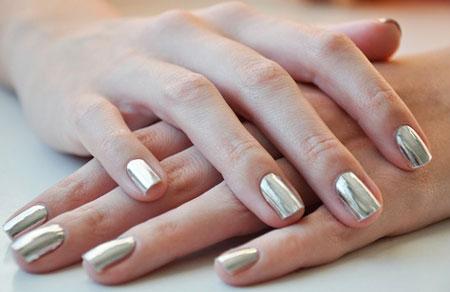 Rustic Metallic Nails.jpg