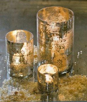 Rustic MEtallic Mercury Glass.jpg
