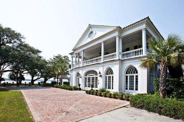 Charleston Winifred Bean 1.jpg