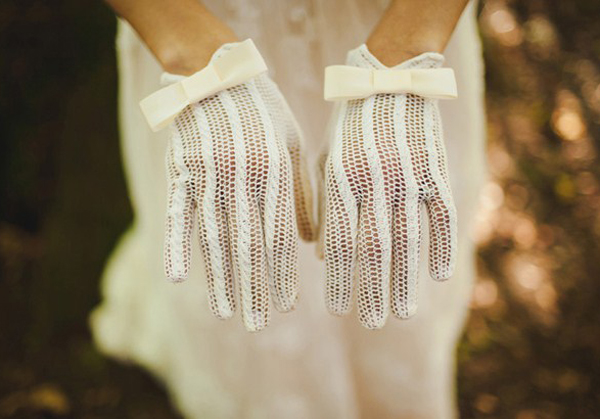 Rhode Island Winifred Bean wedding gloves 3-white-lace-bridal accessories.jpg