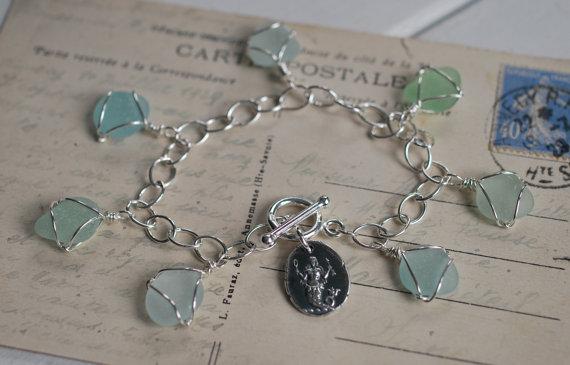 Rhode Island Winifred Bean Bracelet.jpg