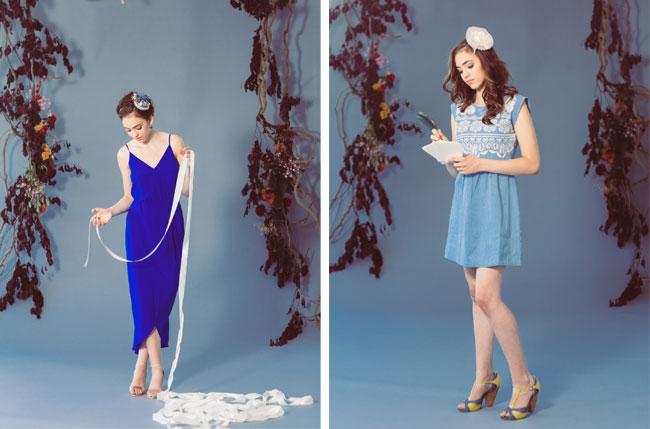 blue-dress-and-model-writing.jpg