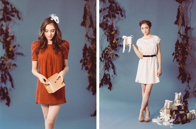 orange-and-cream-dress-photos.jpg