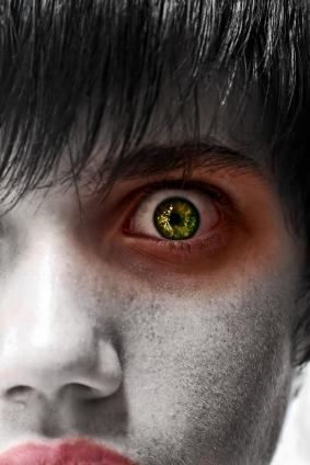 zombie-writing-plagiarism