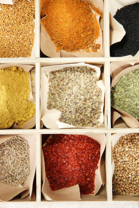 spices-types-plagiarism.jpg