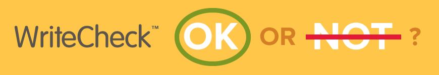 ok-or-not-banner-blog.jpg