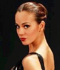 Rina Barrantes