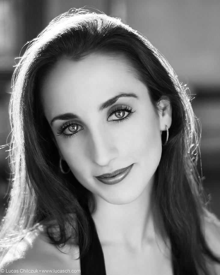 Nicole Graniero