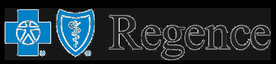 Regence_OR_CMYK_JPG_18c7fe71-d1d3-4942-936a-64cfb497fb6e-prv.png