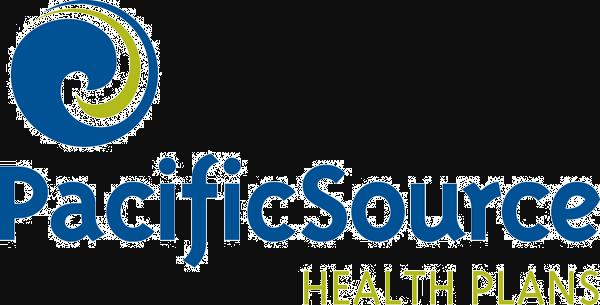 PacificSource-Health-Plans.png