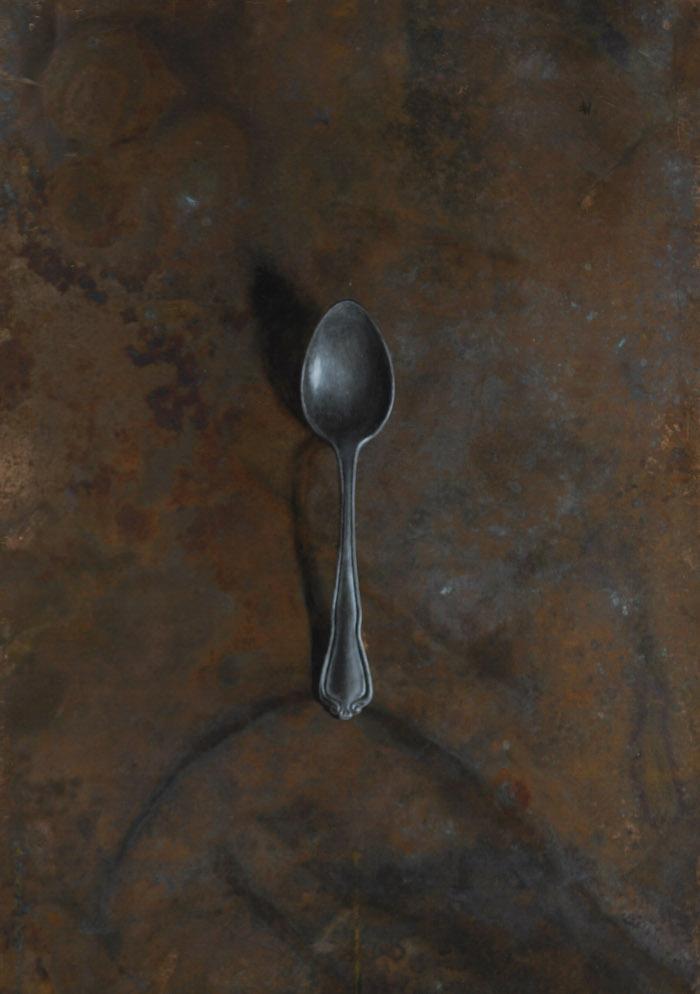 Spoon III