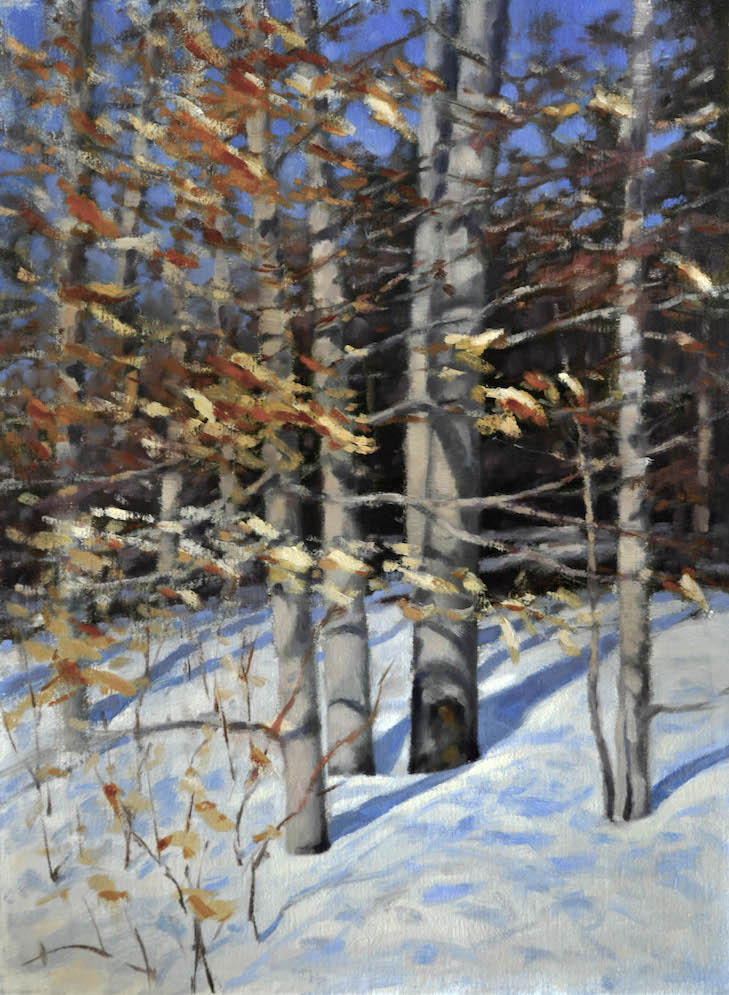 Winter Rusling.jpg