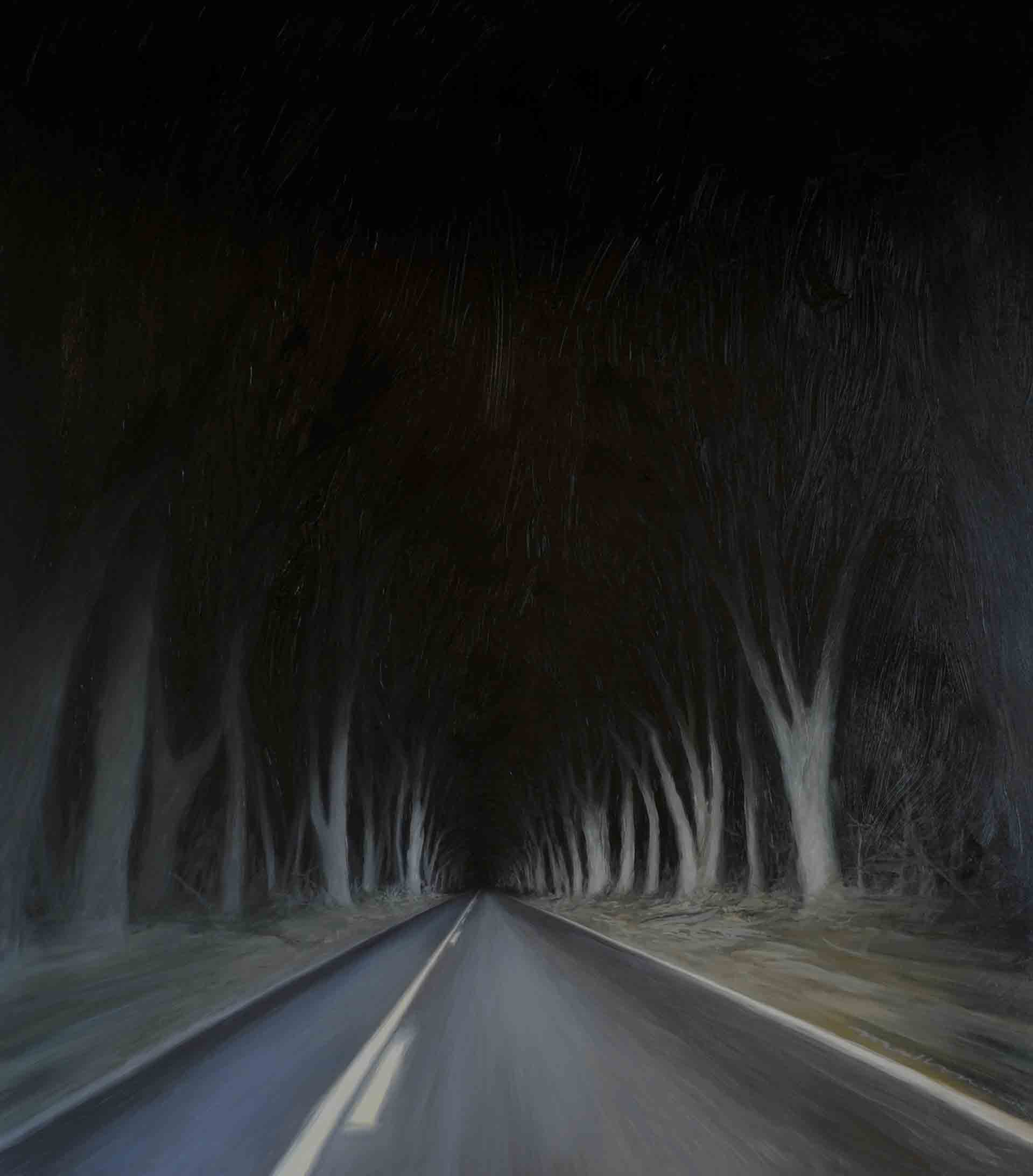 Night Drive 48x54.jpg