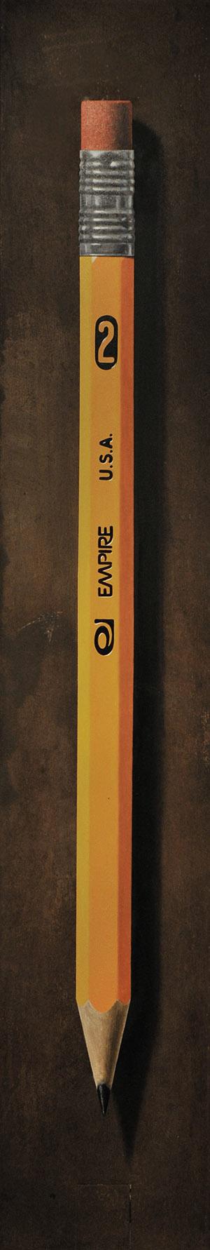 Pencil Outsize.jpg