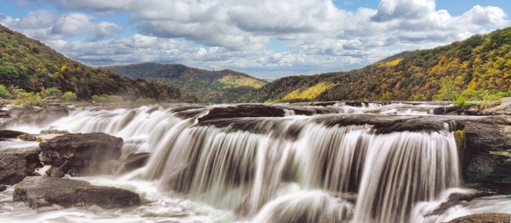 New River.jpg