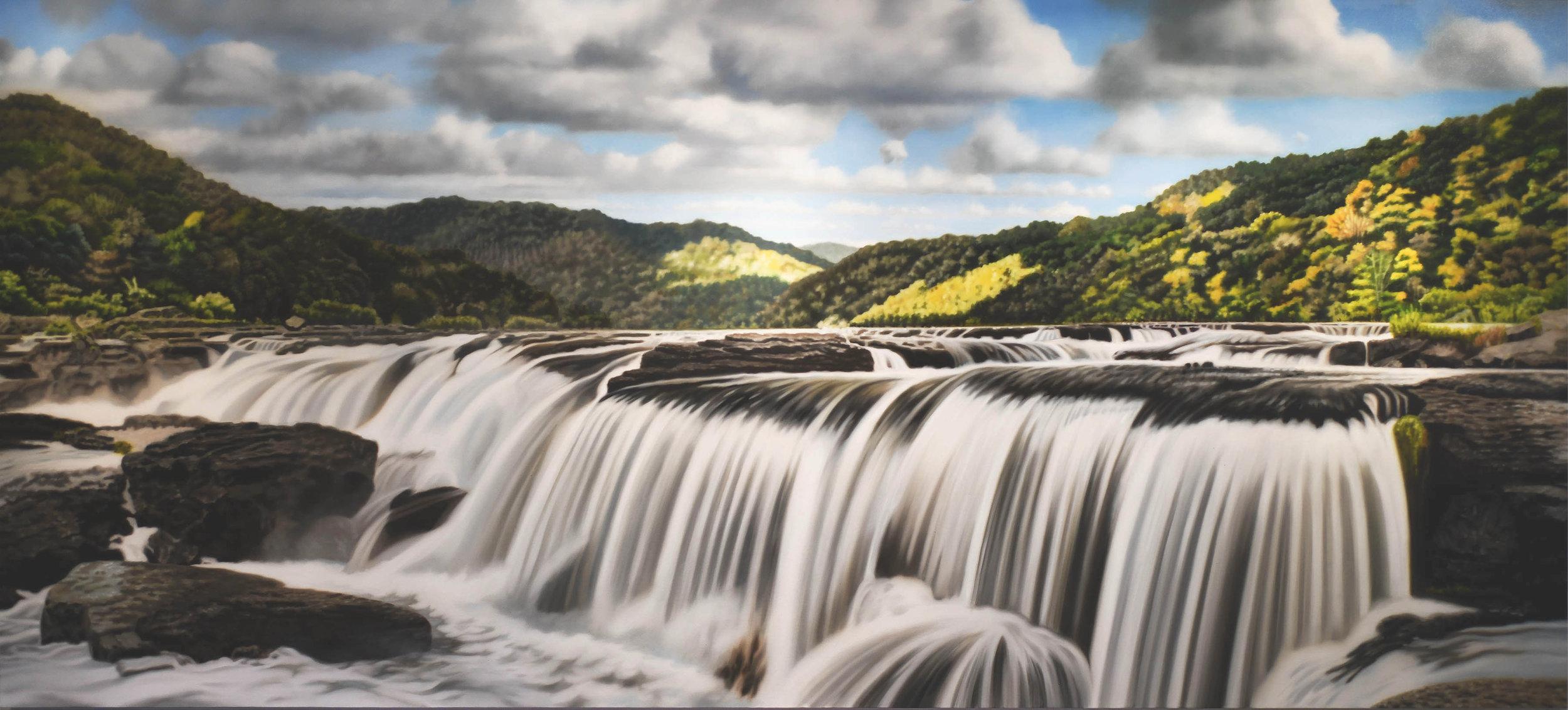 New River...jpg