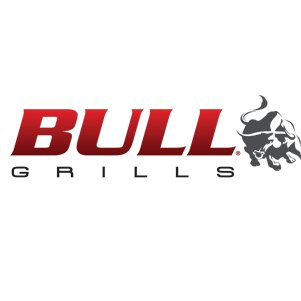 Rusty has been sponsored by Bull Grills since 2015. He uses their grills in an exclusive deal.