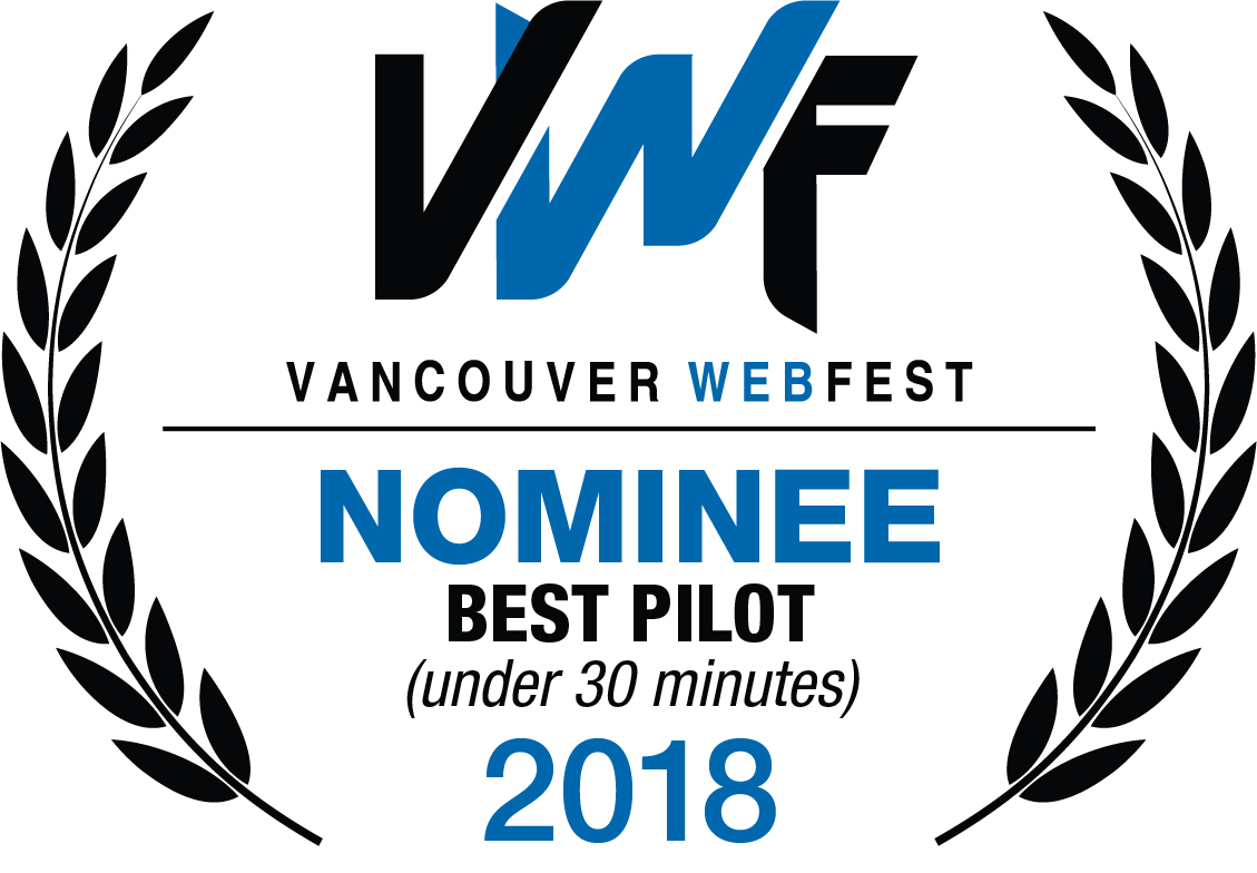 VWF_Nominee Pilot_under 30 minutes 2018.jpg