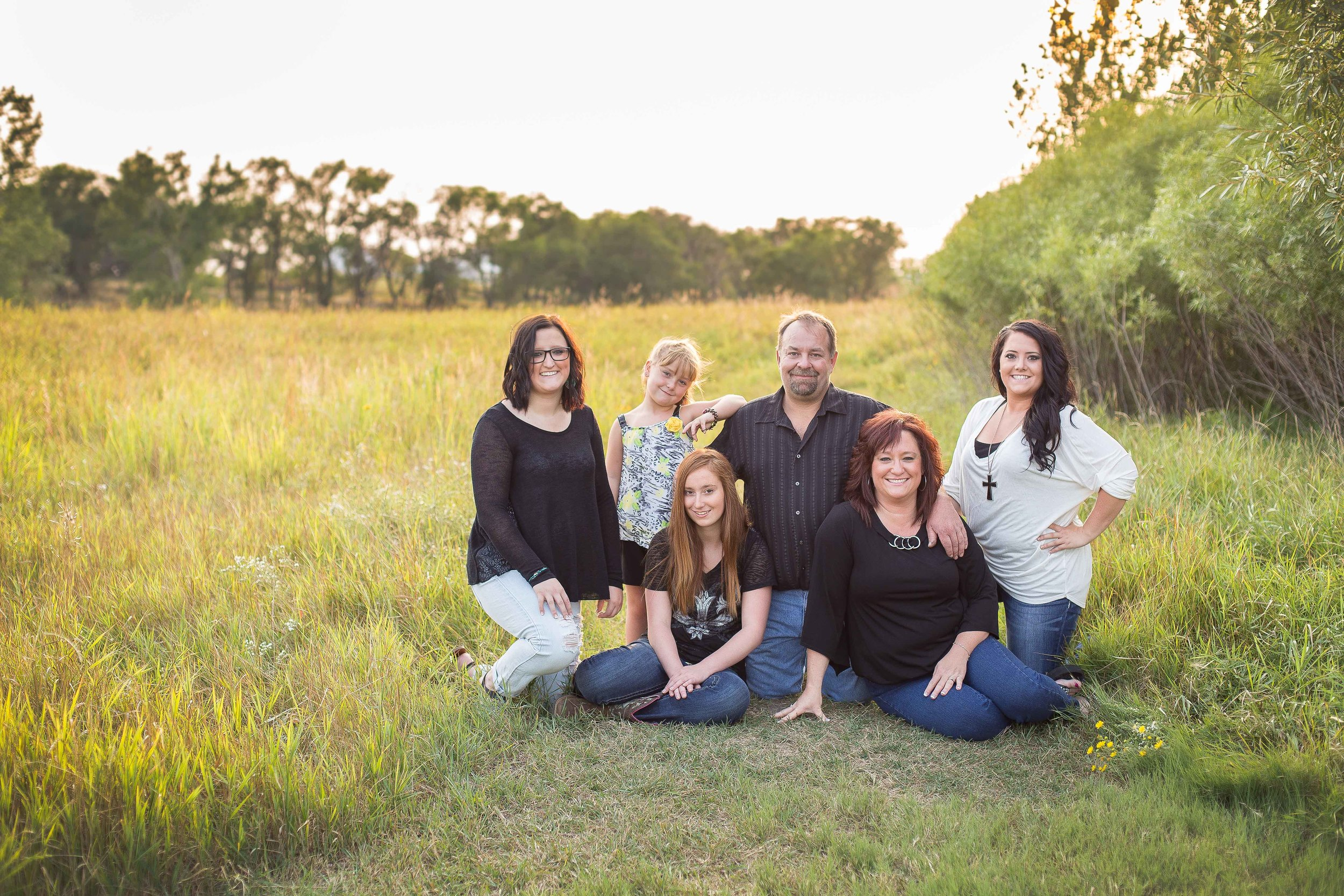 Mistelski Family-299.jpg