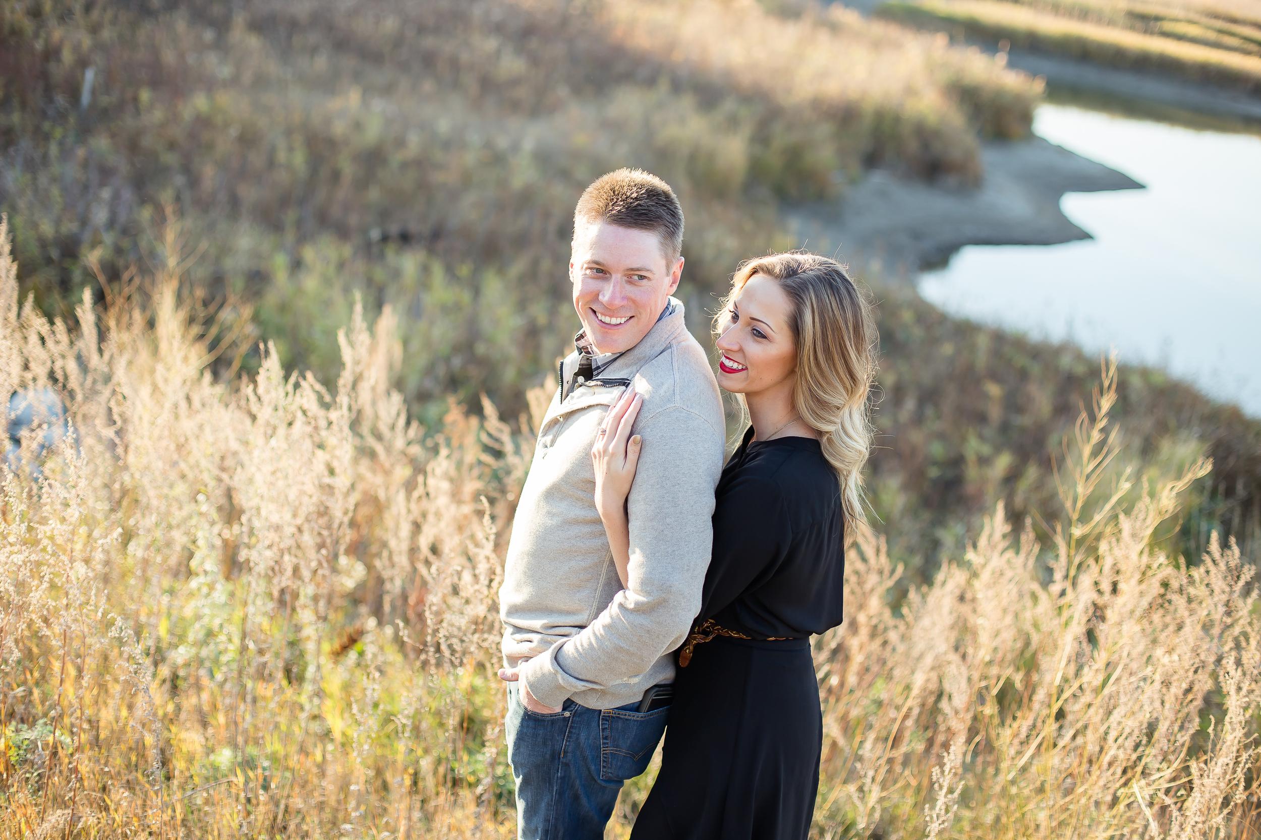 Amy+Zach-3.jpg