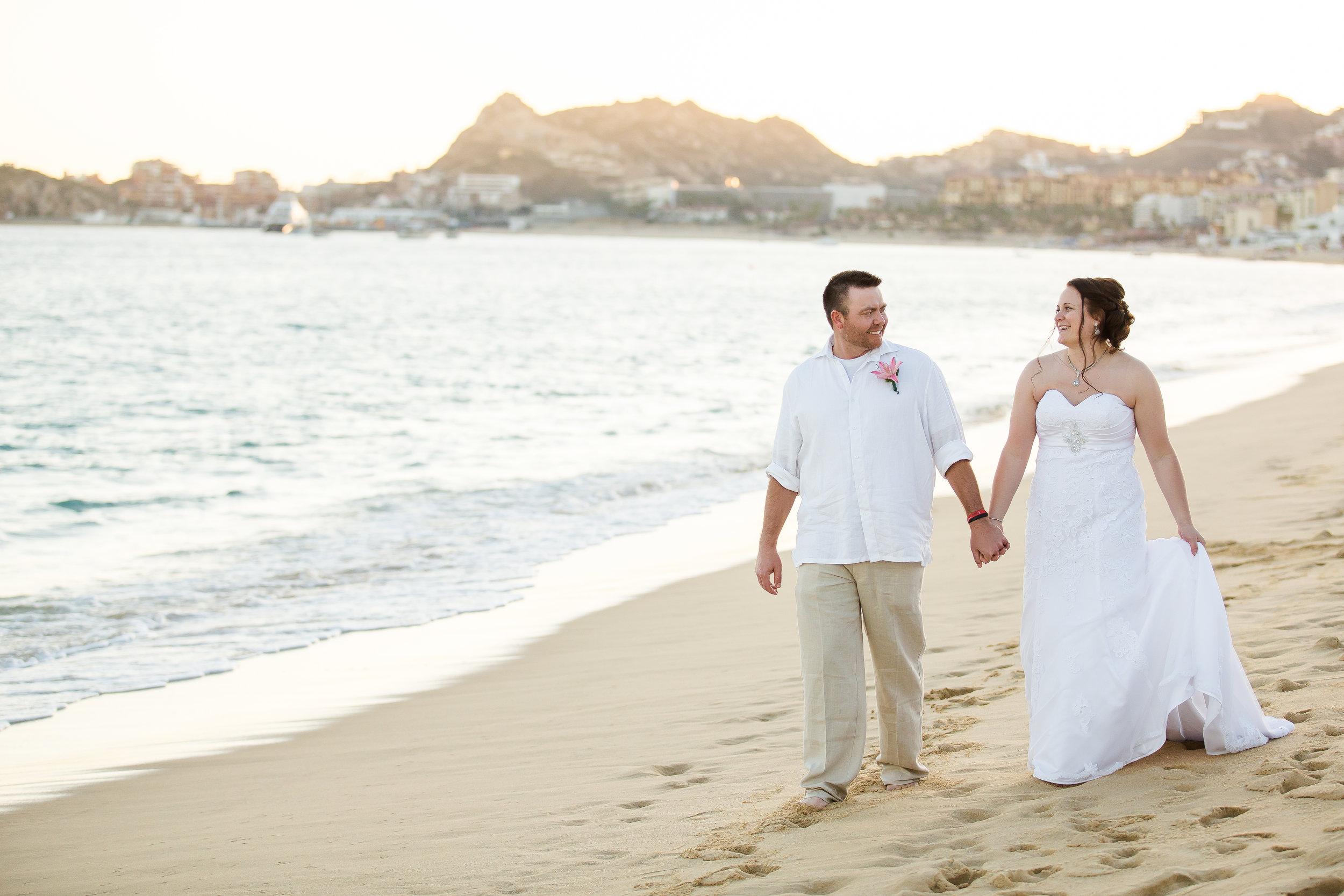 Marzahn - Cabo Wedding-318.jpg