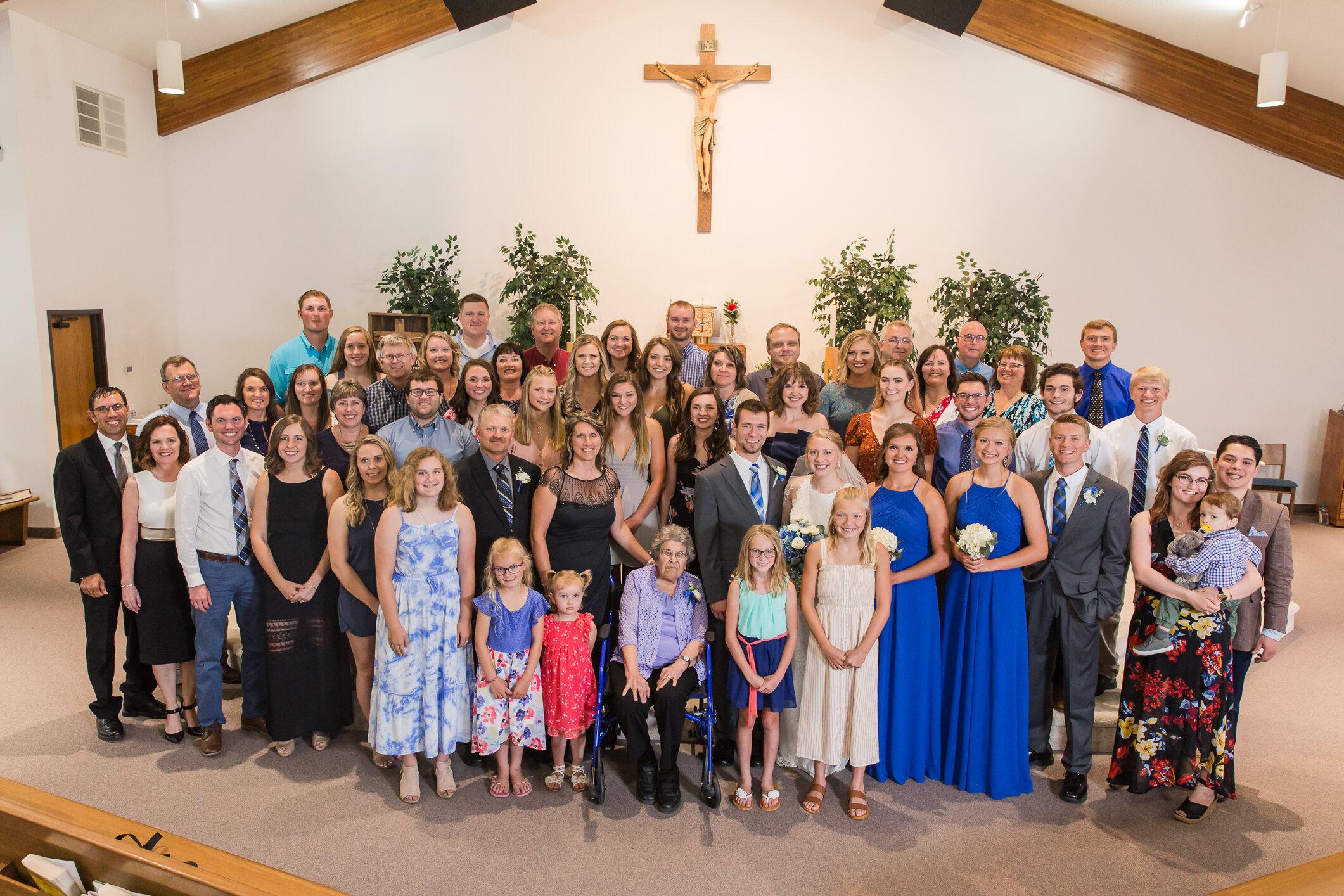 Adelman Family 7.5.2019.jpeg