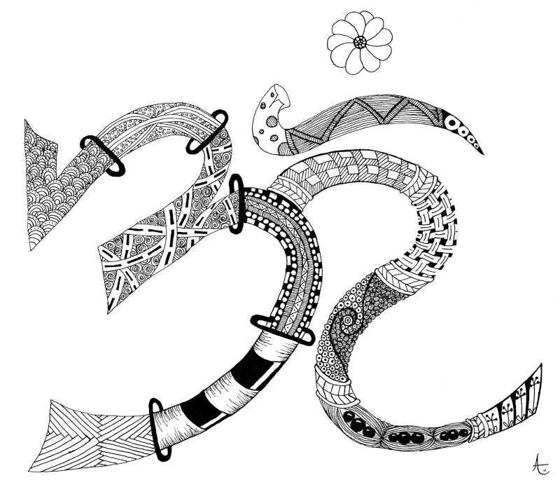 Zentangle 12.jpg