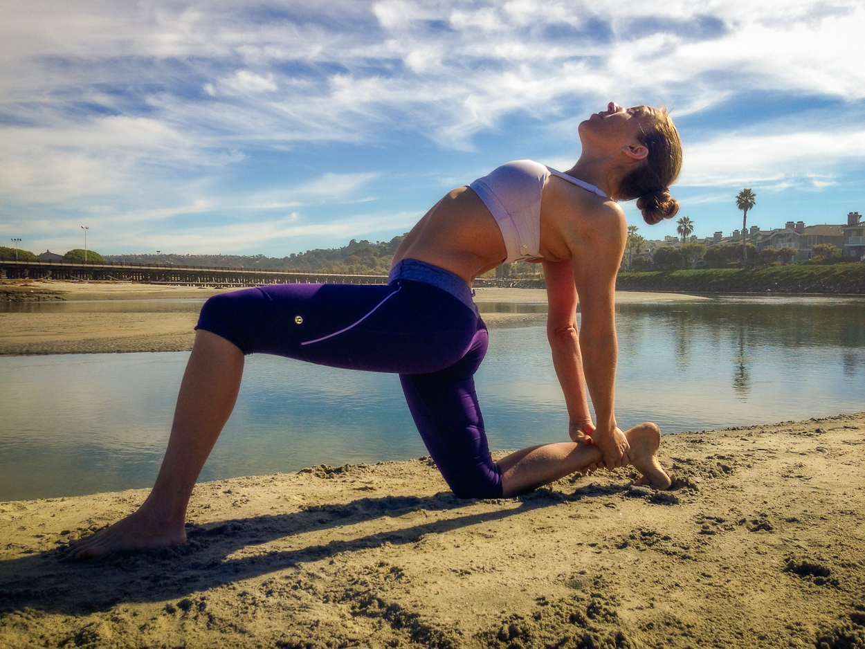 Del Mar Yoga-3.jpg