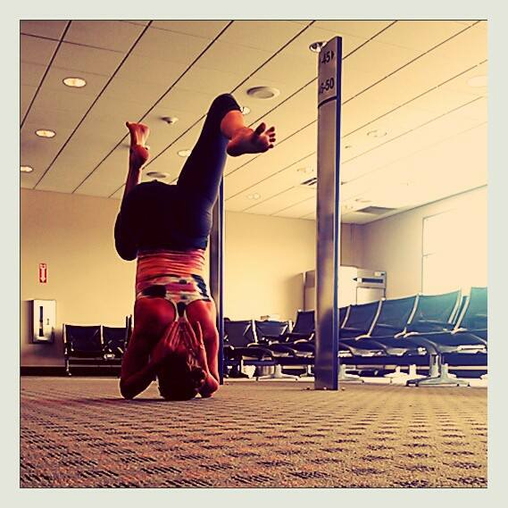 airport headstand.jpg