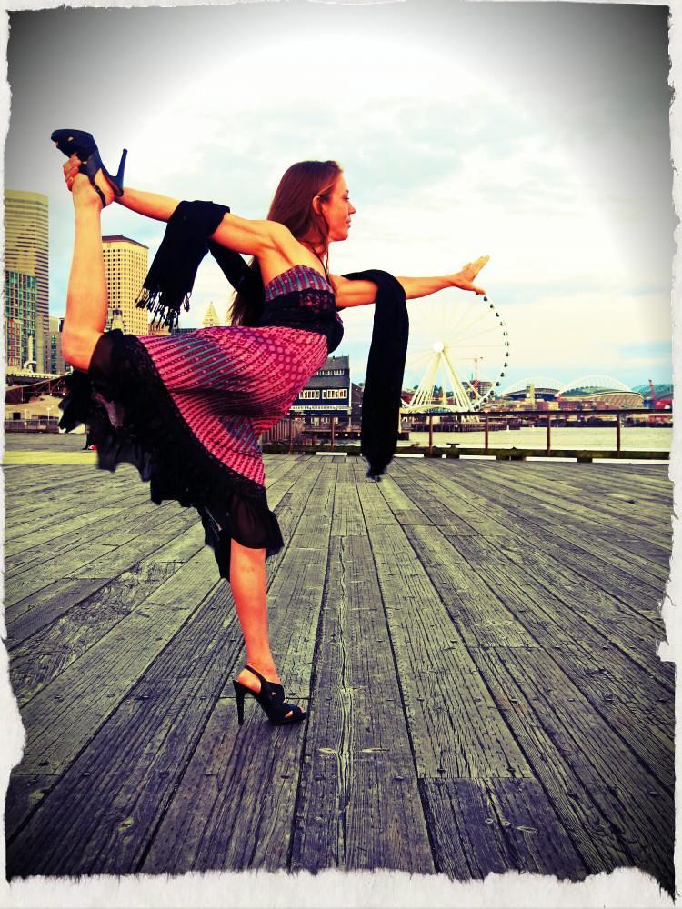 seattle dancer.jpg
