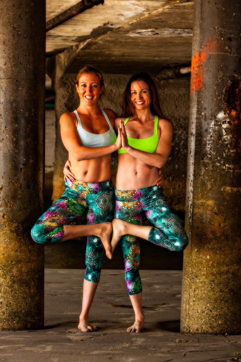 Double Namaste.jpg