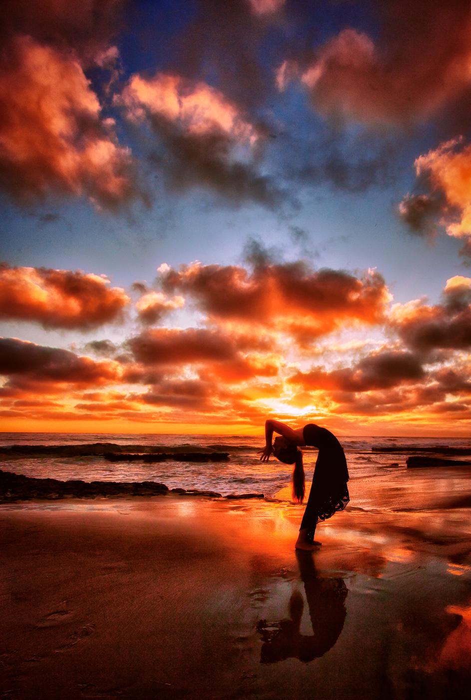 sunset beach dress-2.jpg