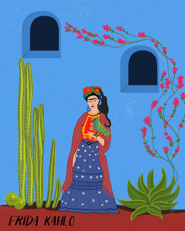 Frida_1-page.jpg