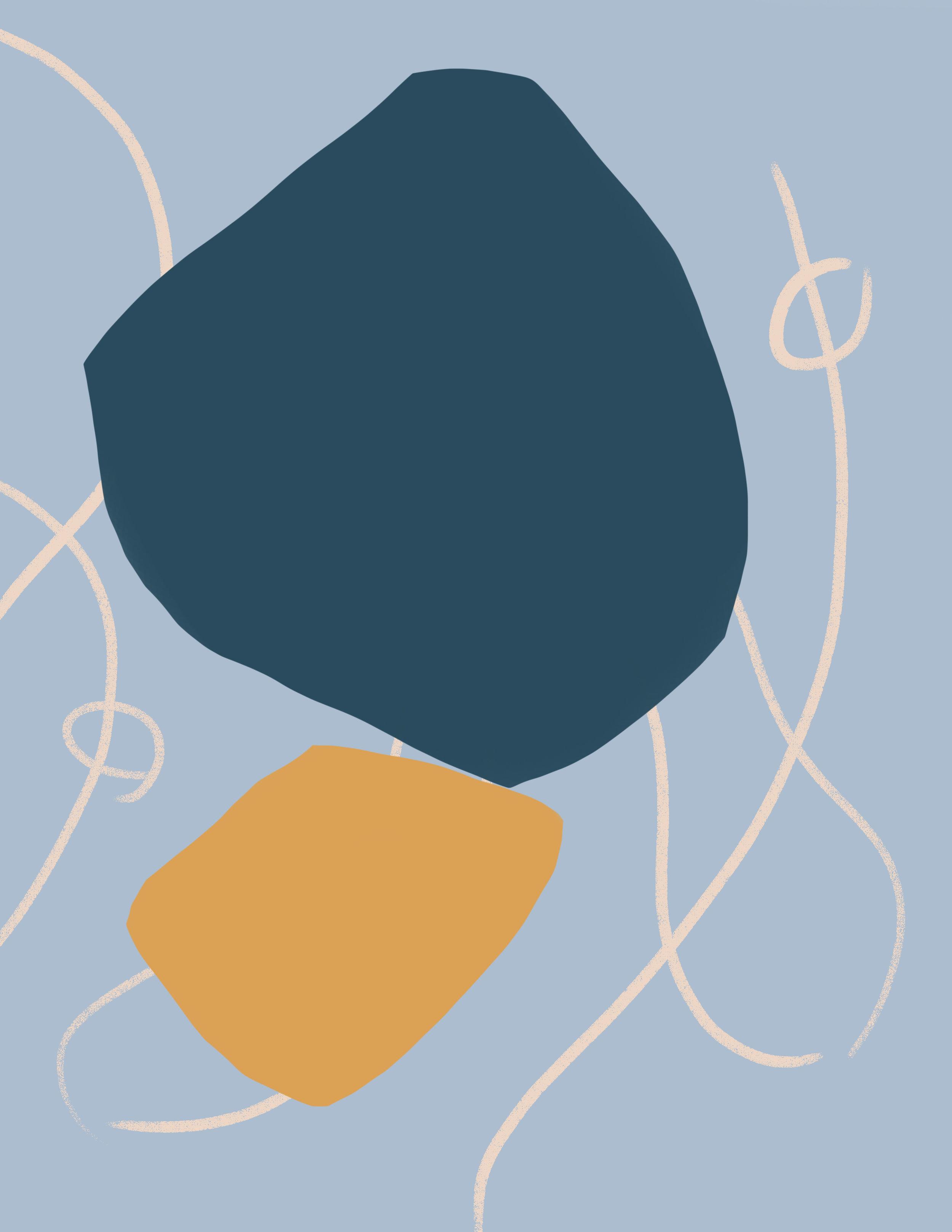Eir-Abstract_02.jpg
