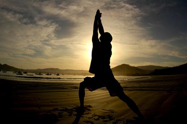 yoga pose 2.jpeg
