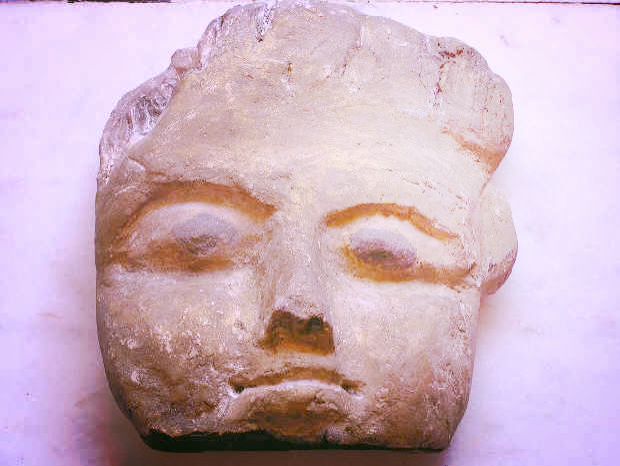 fake burial mask 4a1.jpg