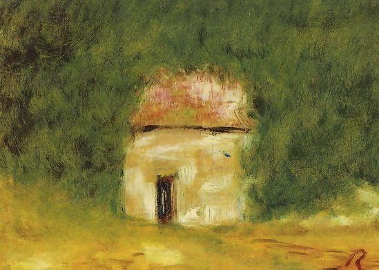 The-Little-House.jpg