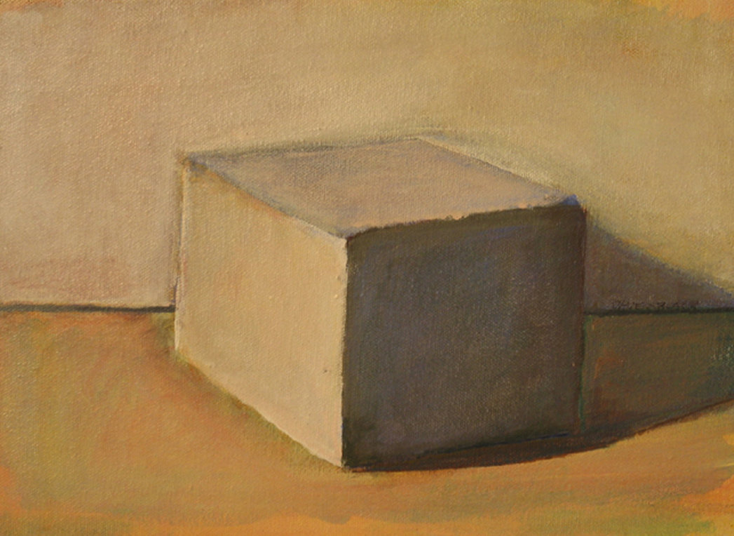 box_painting_by_dave5264.jpg