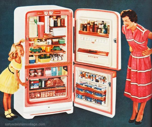 Kitchen Deepfreeze Refrigerator 55 SWScan05555 - Copy.jpg