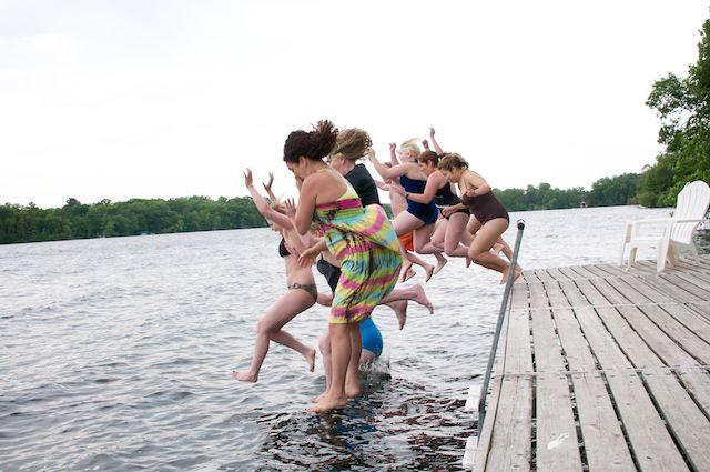 dockjumping.jpg