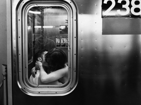 matthew-alan-passionate-couple-kissing-in-a-subway-car_i-G-61-6171-V1RG100Z.jpg