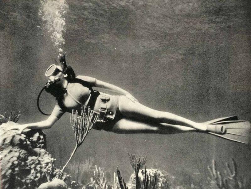 deep-diving-scuba-diving.jpg