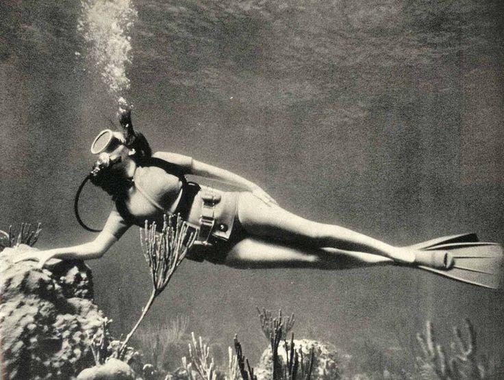 66fef625ced089c6435be82006d3db0f--deep-diving-scuba-diving.jpg