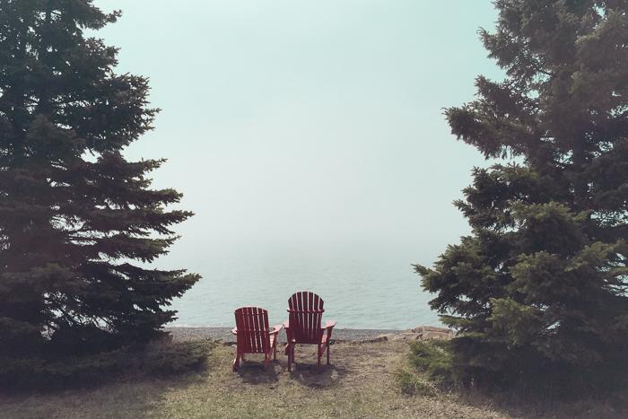 Naniboujou-Lodge-adirondak-chairs-by-the-lake_04.jpg