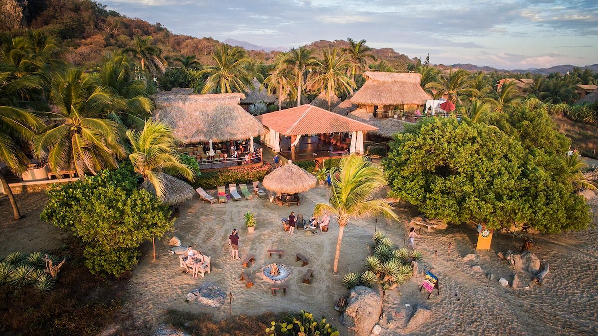 Present-Moment-Retreat-Troncones-Mexico-Yoga-Restaurant-Spa-Ocean-View-Beach.jpg