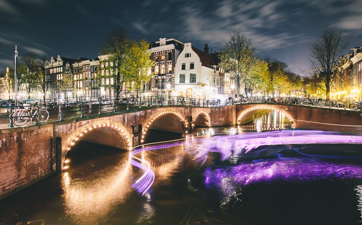 Amsterdam-Holland-elliothaney-web (3 of 3).jpg