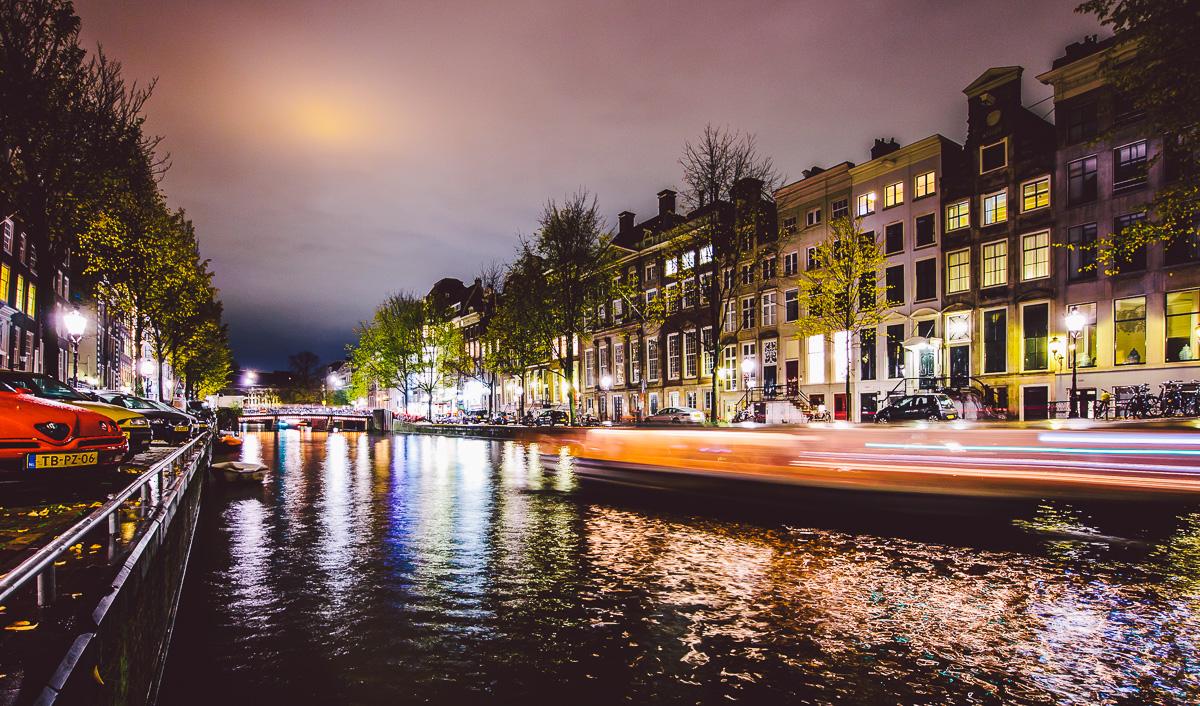 Amsterdam-Holland-elliothaney-web (2 of 3).jpg