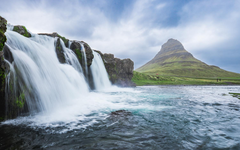 Iceland-PortfolioSquarespace-elliothaney (2 of 81).jpg